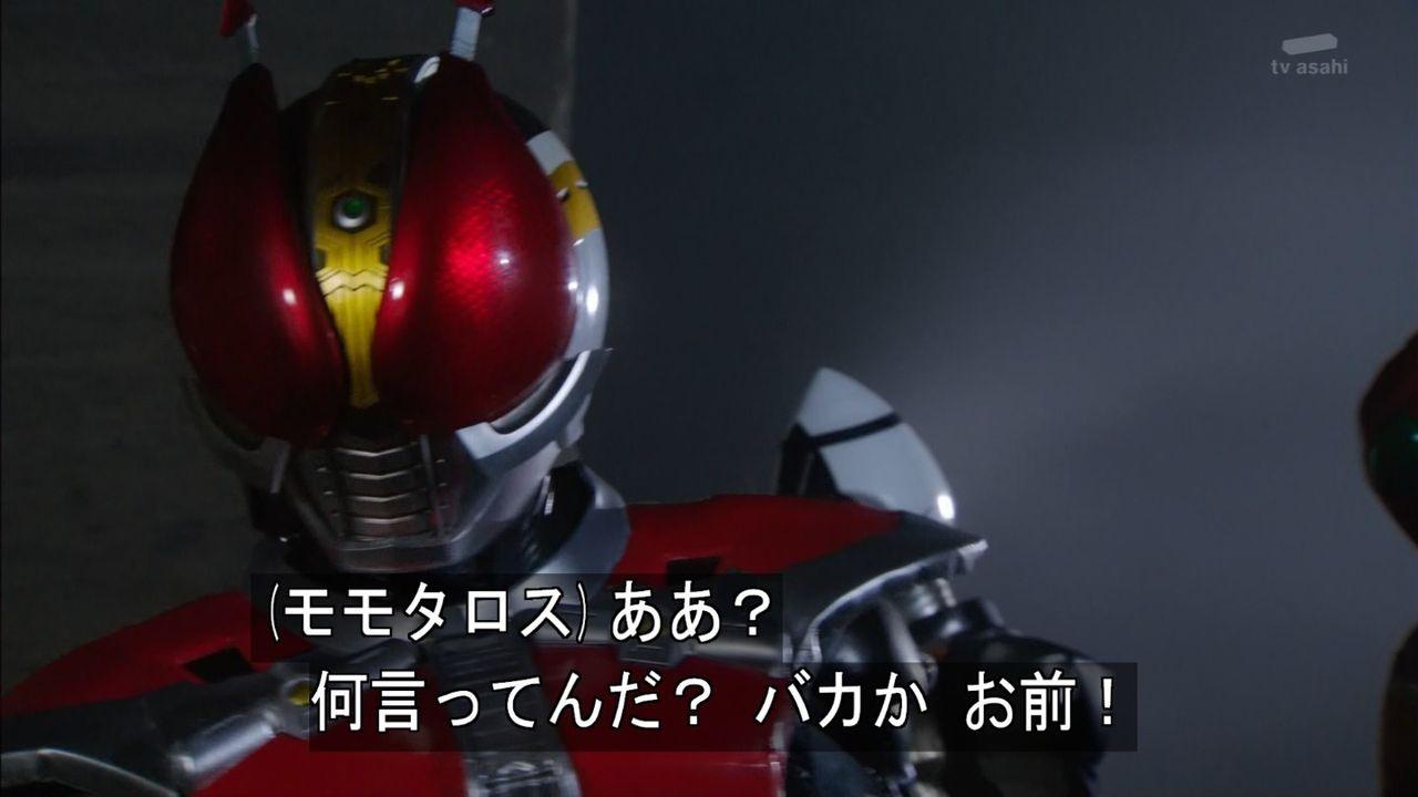 http://livedoor.blogimg.jp/akan2ch/imgs/6/8/68df8660.jpg