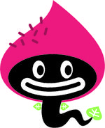 【焼き芋のコンセプトって何かな】炊飯器でつくる「焼かない焼き芋」これがマジ激ウマらしい! …焼き…芋???