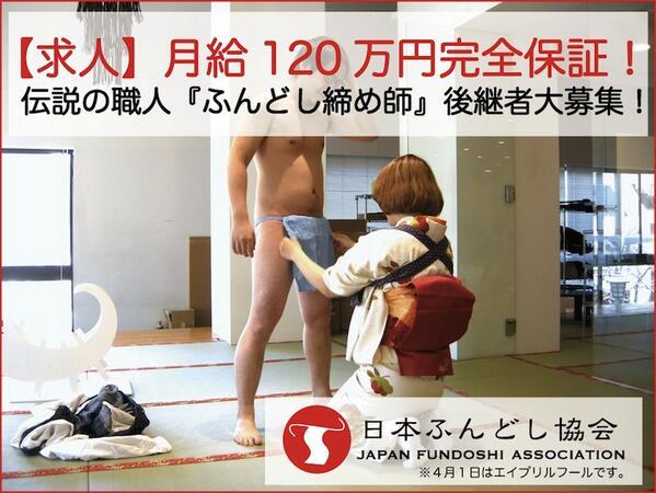 https://livedoor.blogimg.jp/akan2ch/imgs/6/b/6bb63da4.jpg