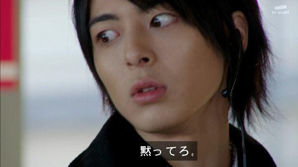 http://livedoor.blogimg.jp/akan2ch/imgs/6/c/6c61240d.jpg