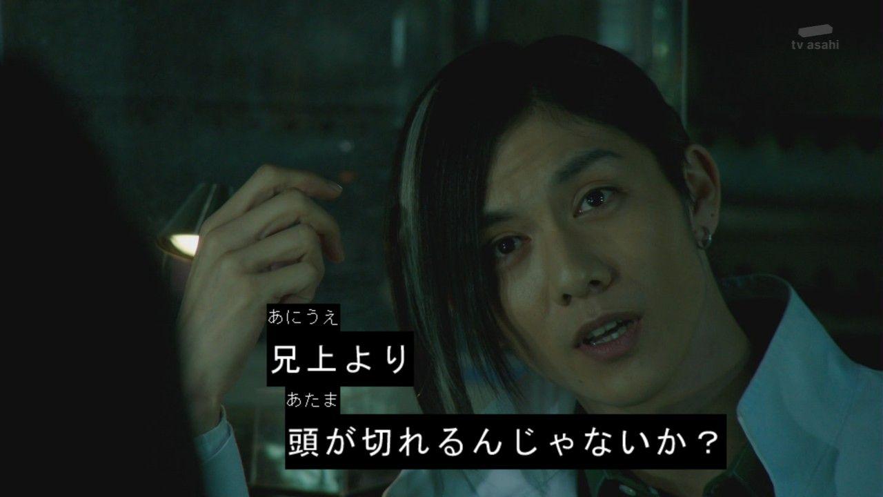 http://livedoor.blogimg.jp/akan2ch/imgs/7/0/70d4da25.jpg