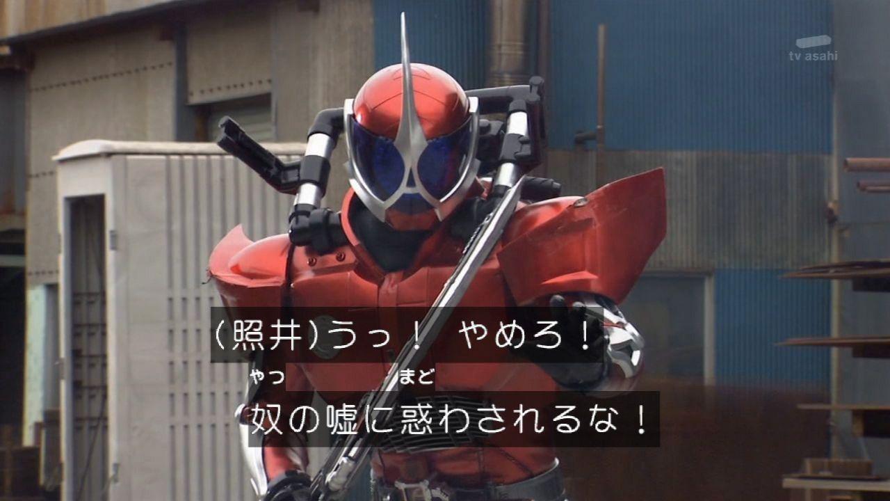 http://livedoor.blogimg.jp/akan2ch/imgs/7/0/70e13366.jpg