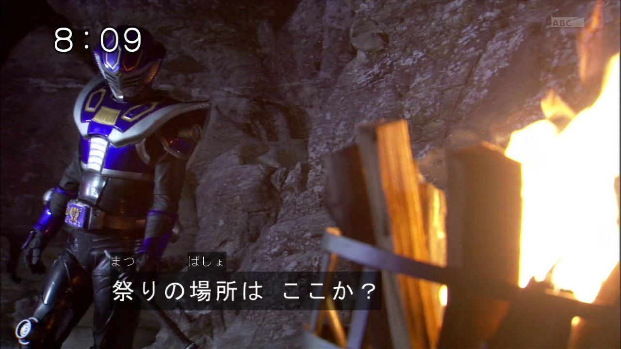 http://livedoor.blogimg.jp/akan2ch/imgs/7/4/74050bbe.jpg