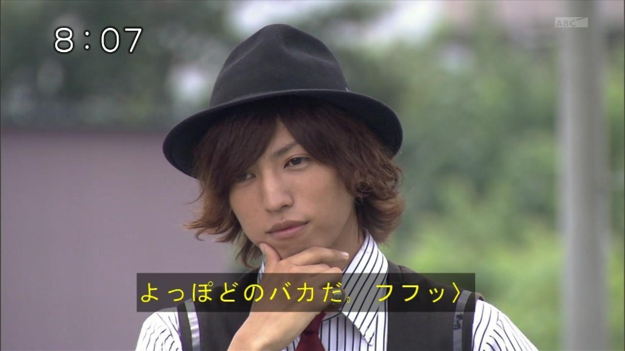 http://livedoor.blogimg.jp/akan2ch/imgs/7/4/74073b99.jpg