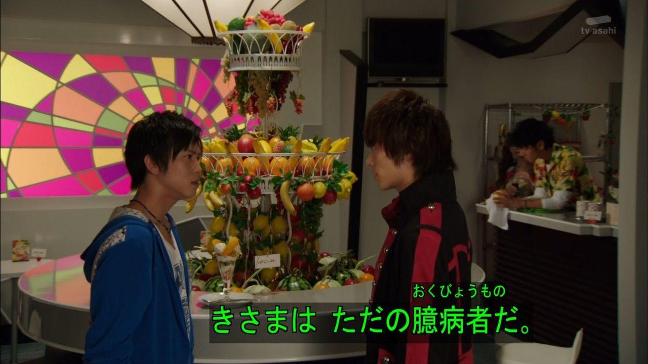 http://livedoor.blogimg.jp/akan2ch/imgs/7/5/75a11da7.jpg