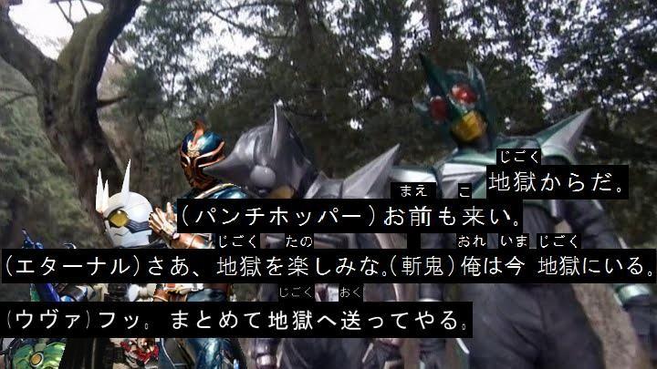 http://livedoor.blogimg.jp/akan2ch/imgs/7/7/77eace03.jpg