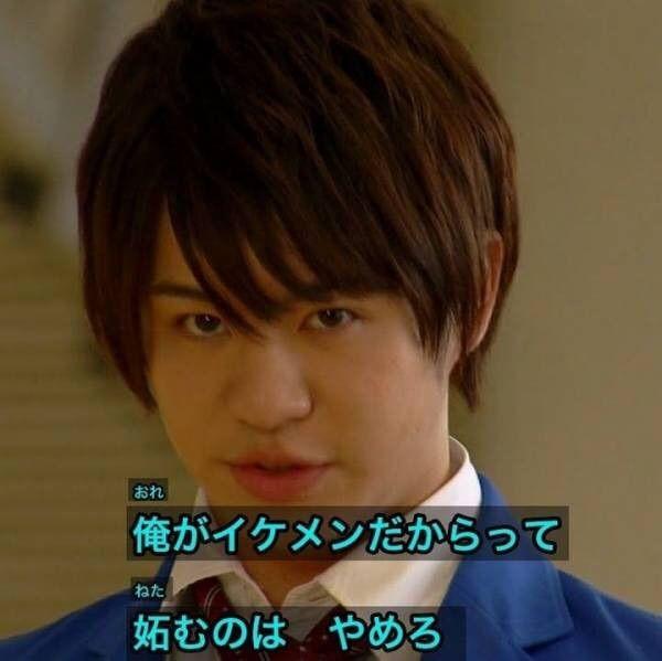 http://livedoor.blogimg.jp/akan2ch/imgs/7/8/783bbdd7.jpg