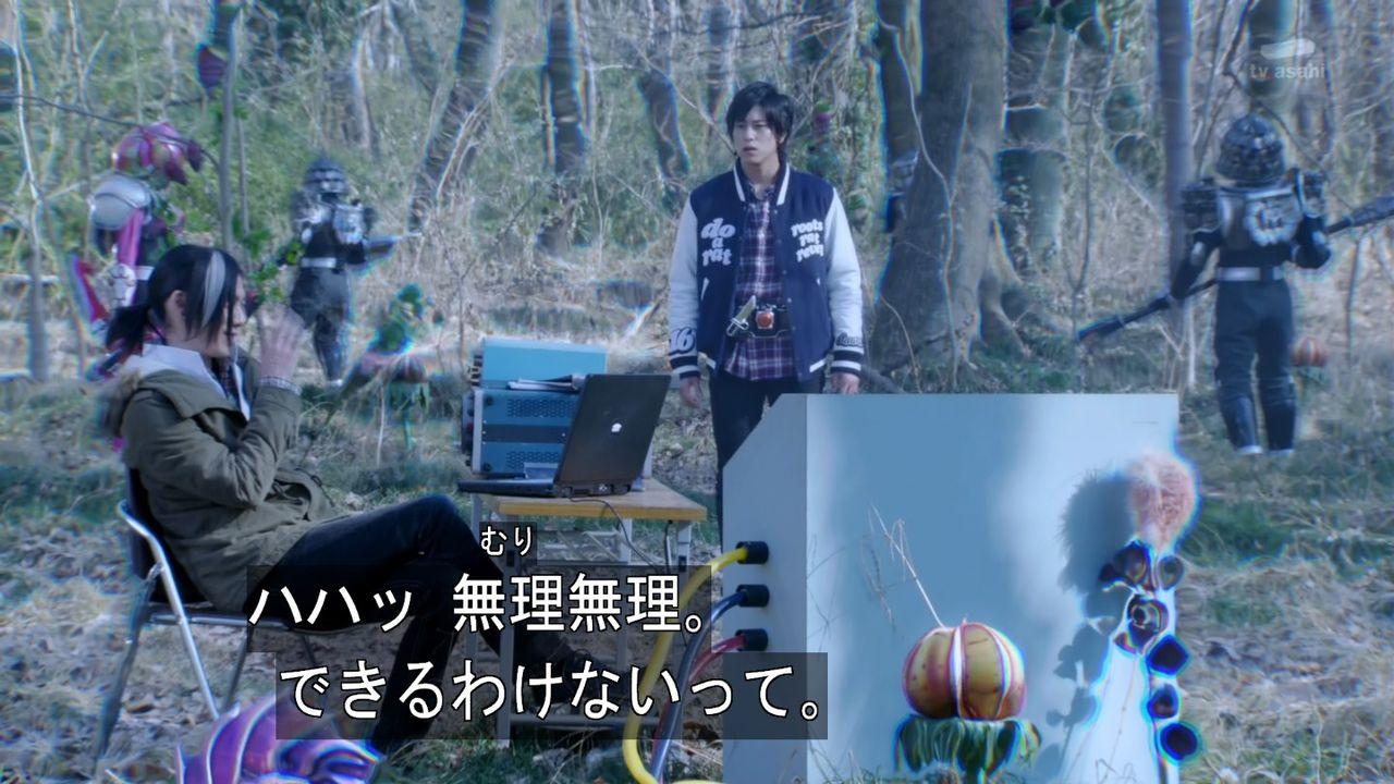 http://livedoor.blogimg.jp/akan2ch/imgs/7/9/79c13f6e.jpg