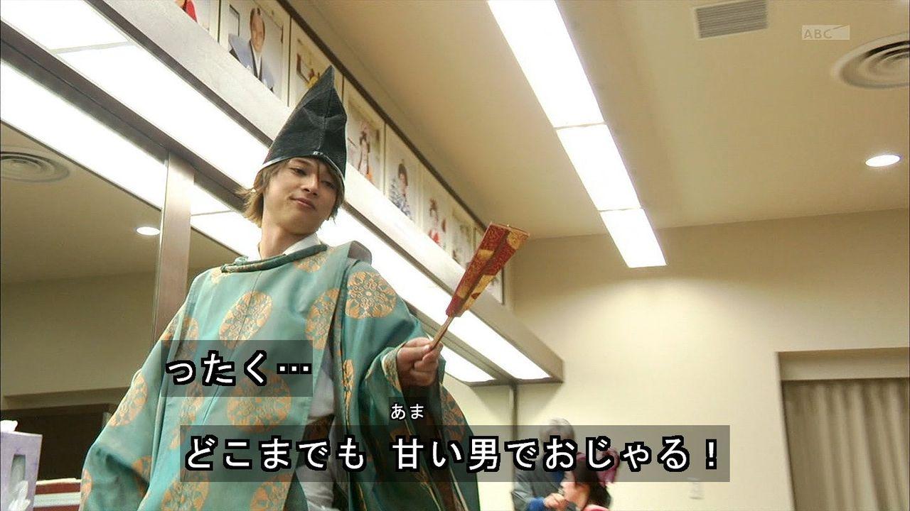 http://livedoor.blogimg.jp/akan2ch/imgs/7/c/7c6230ec.jpg