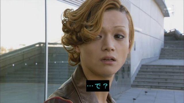 http://livedoor.blogimg.jp/akan2ch/imgs/8/0/80580188.jpg