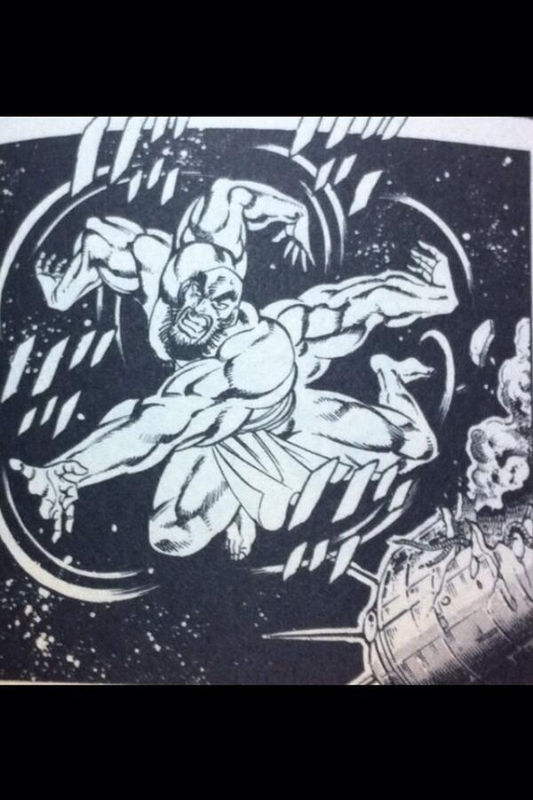 【塾長のご帰還】 宇宙を漂う謎の物体、間もなく地球に落下 【ごっつぁんです!】