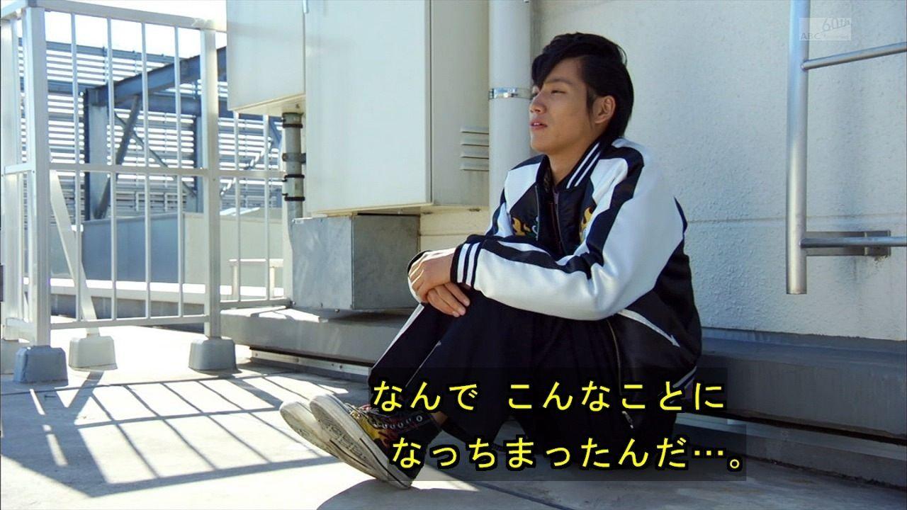 http://livedoor.blogimg.jp/akan2ch/imgs/8/3/8364b4eb.jpg