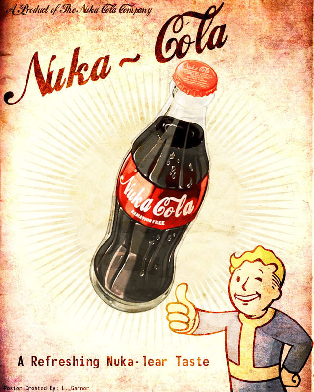 【衝撃】コカコーラ味のホットドッグ発売決定! 東京ディズニーランドで販売中だぞ急げwwwwwwwwww