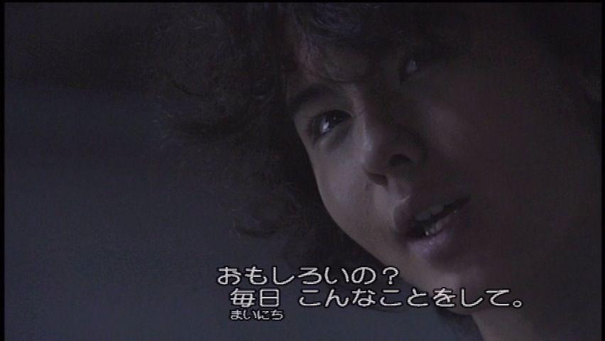 http://livedoor.blogimg.jp/akan2ch/imgs/8/4/84a4ffab.jpg
