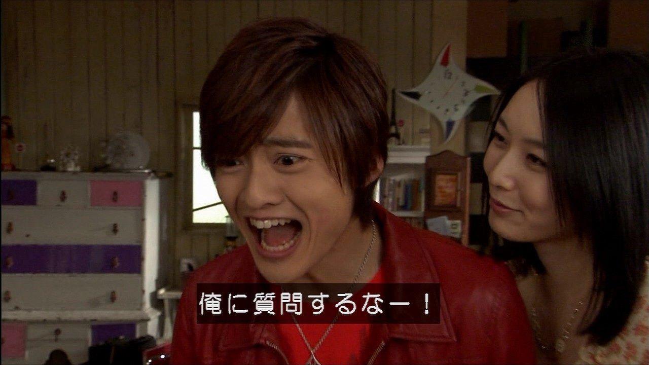 http://livedoor.blogimg.jp/akan2ch/imgs/8/4/84d4bd0f.jpg
