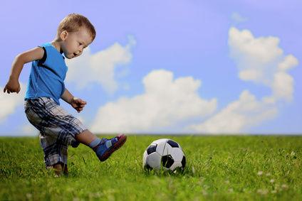 【ちょっとやりたい】 英語禁止でサッカーしようぜwwwwwwww