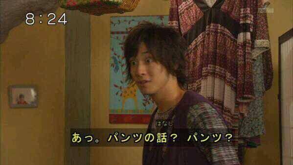 http://livedoor.blogimg.jp/akan2ch/imgs/8/6/8642933c.jpg