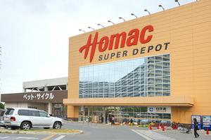 【ダイナミック駐車】ババア(85)がホーマックで暴走運転!熟女と少女、車4台巻き込む大惨事に!