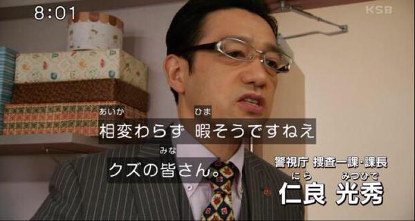 http://livedoor.blogimg.jp/akan2ch/imgs/8/9/89d71715.png