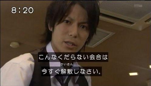 http://livedoor.blogimg.jp/akan2ch/imgs/8/e/8ed6048f.jpg