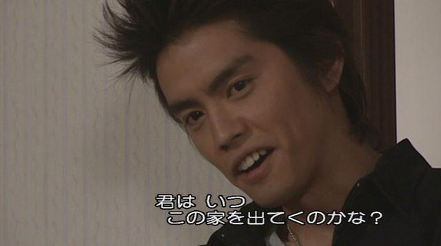 http://livedoor.blogimg.jp/akan2ch/imgs/9/0/90acc619.jpg