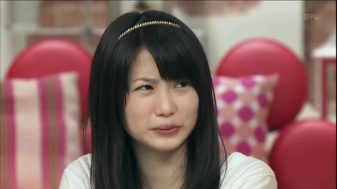 【えんじぇる】志田未来ちゃんって天使なの?橋本環奈超えてね?【美少女画像イパーイ】