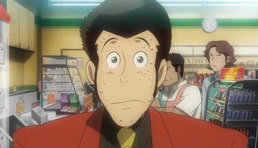 【バッカモーン】都内のコンビニで男が新人店員を装って訪れ、店員が目を離した隙に売上盗む事件相次ぐ【ソイツがルパン】