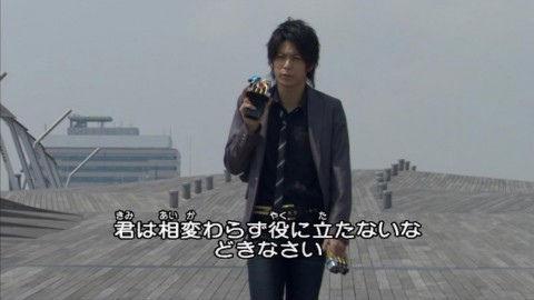 http://livedoor.blogimg.jp/akan2ch/imgs/9/7/97ea9d56.jpg