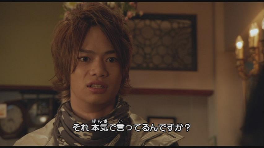https://livedoor.blogimg.jp/akan2ch/imgs/9/a/9aed6548.jpg
