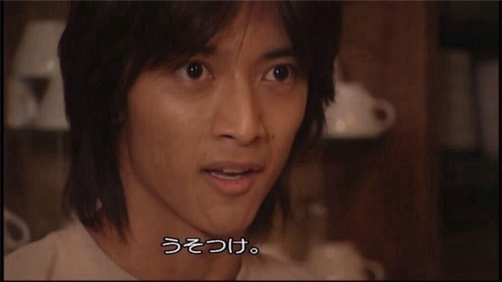 http://livedoor.blogimg.jp/akan2ch/imgs/9/b/9bde462e.jpg
