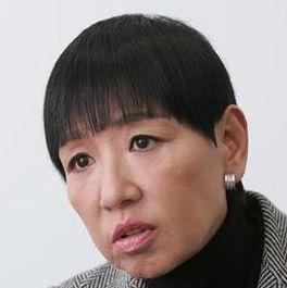 【和田アキ子】 認知症検査で「ただちに予防を」との診断 ネット識者「痴呆&暴力は怖すぎる」