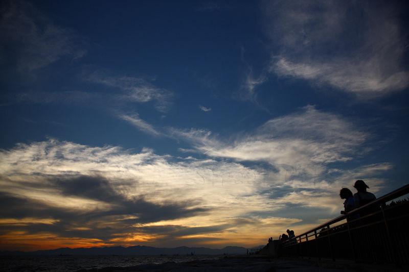森山直太朗の「夏の終わり」より夏の終わりを感じさせる曲