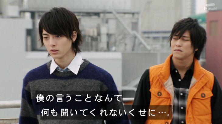 http://livedoor.blogimg.jp/akan2ch/imgs/9/d/9df8fae2.jpg