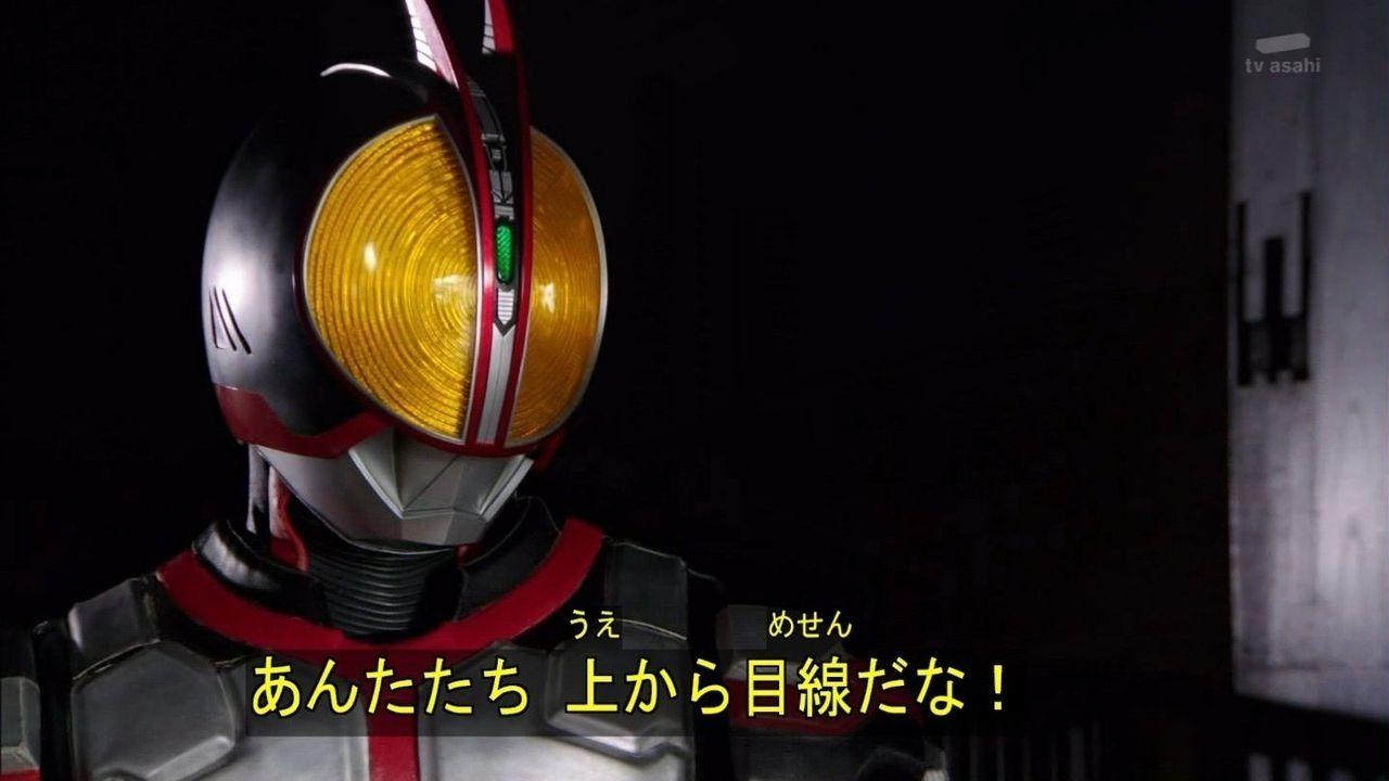 http://livedoor.blogimg.jp/akan2ch/imgs/a/0/a078e966.jpg
