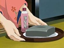 メタボ大国アメリカで日本のヘルシーフード「こんにゃく」がバカうけ! 勿論、食べる意味で!