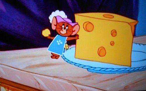 【メシテロ画像あり】 チーズは麻薬に似た中毒性があると研究で判明 ネット識者「揚げた芋もそんなこと言ってたな」