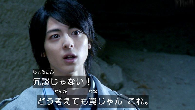 http://livedoor.blogimg.jp/akan2ch/imgs/a/4/a45a0a25.jpg