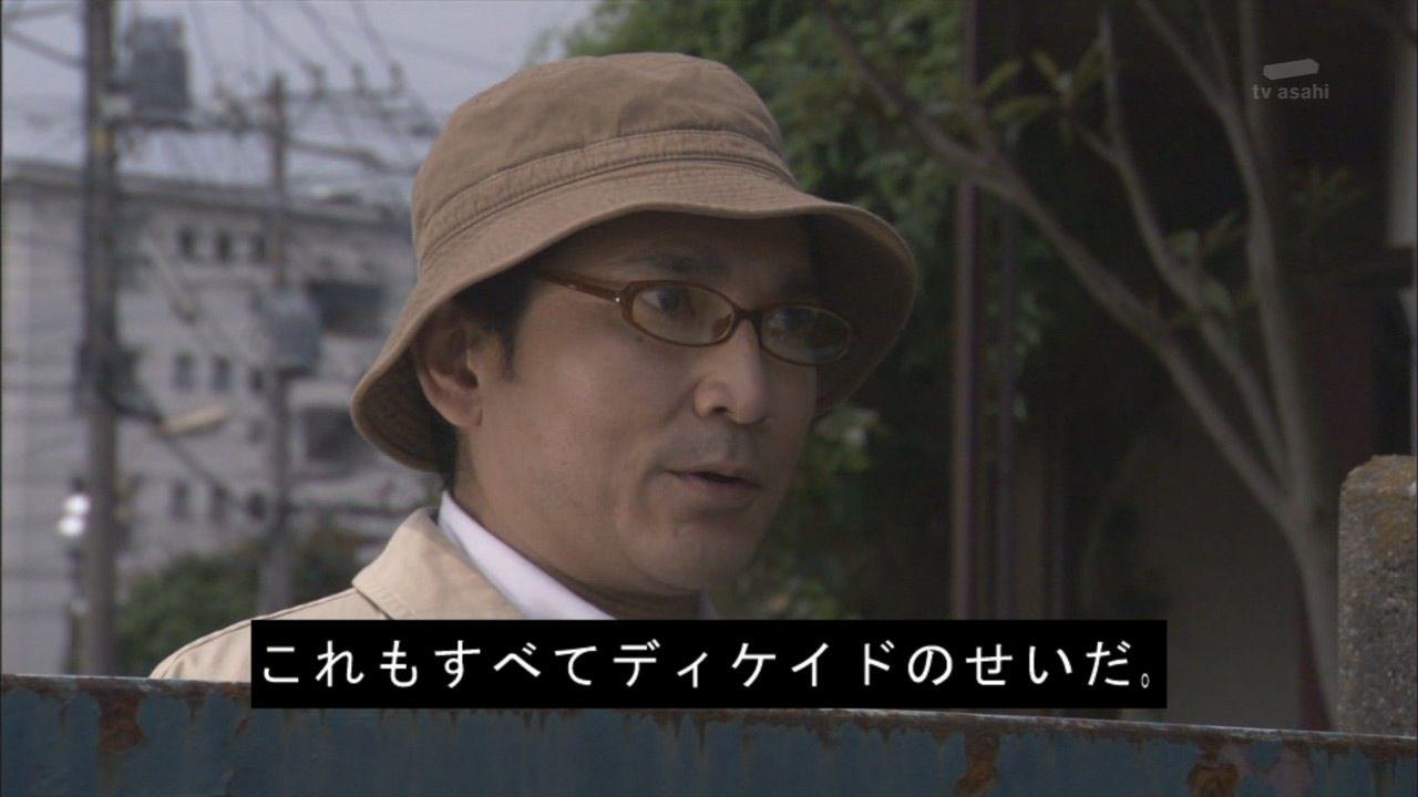 http://livedoor.blogimg.jp/akan2ch/imgs/a/5/a57985e6.jpg