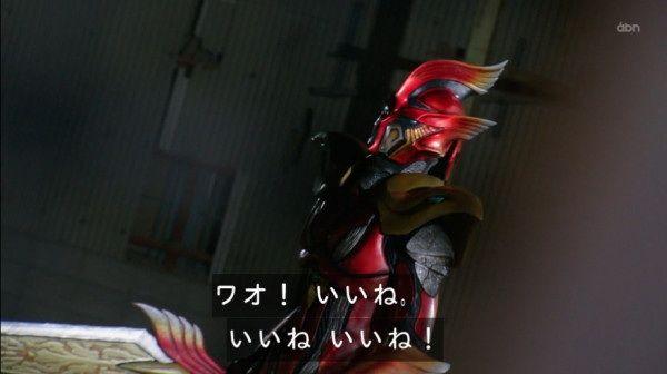 http://livedoor.blogimg.jp/akan2ch/imgs/a/6/a62d48a9.jpg
