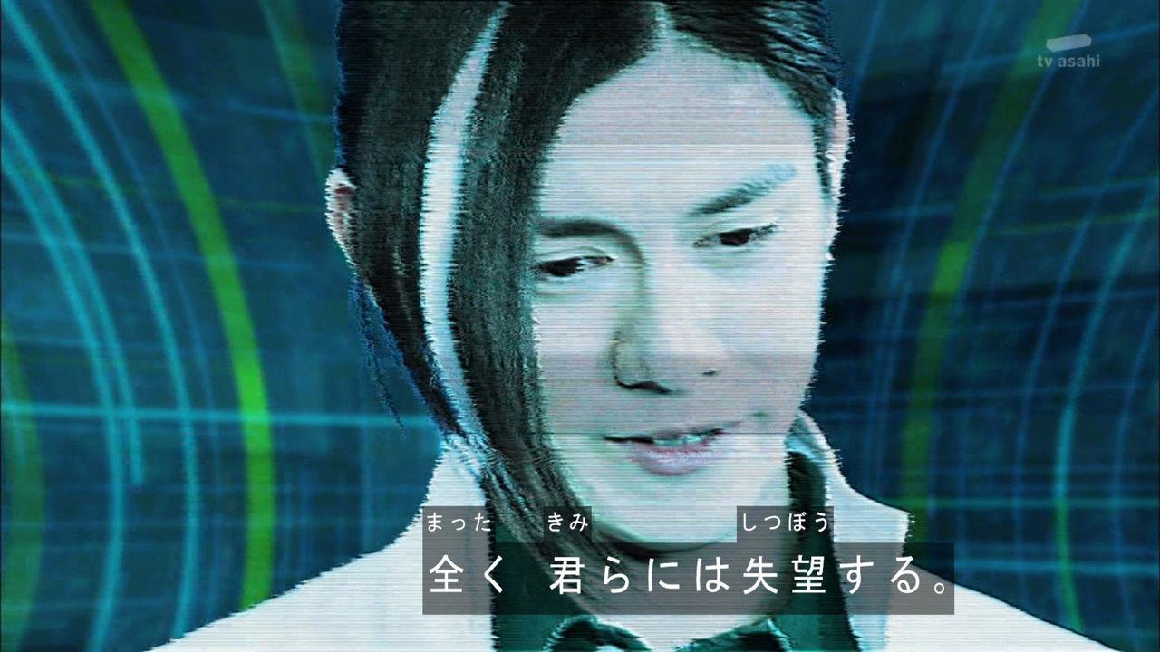 http://livedoor.blogimg.jp/akan2ch/imgs/a/9/a9e63ede.jpg