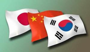 西洋人「日本人・中国人・韓国人の男は髪型で見分けられる」←だいたい分かる