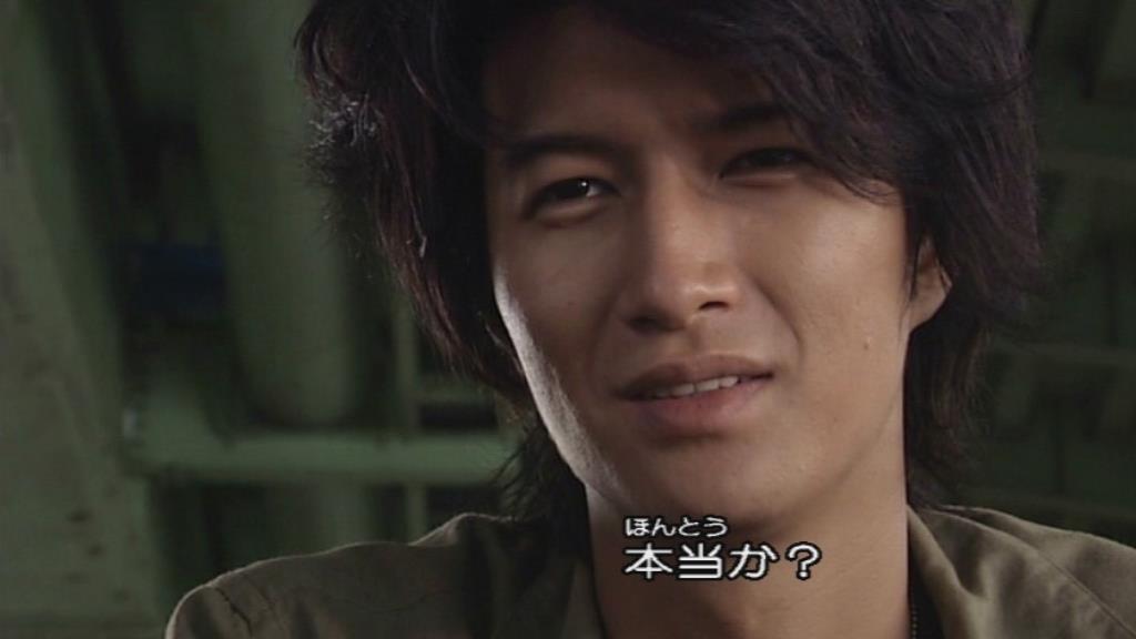 http://livedoor.blogimg.jp/akan2ch/imgs/b/1/b1da3b43.jpg