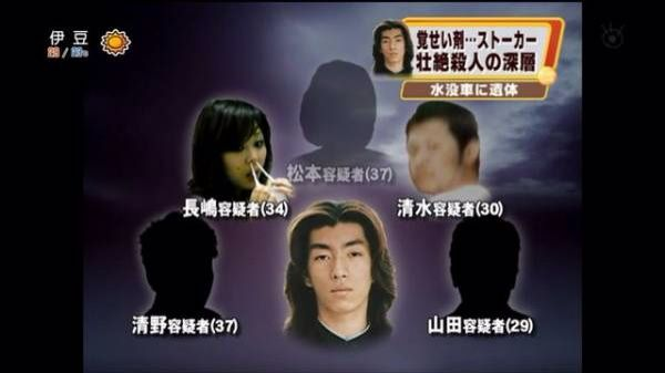 https://livedoor.blogimg.jp/akan2ch/imgs/b/4/b47d5a86.jpg
