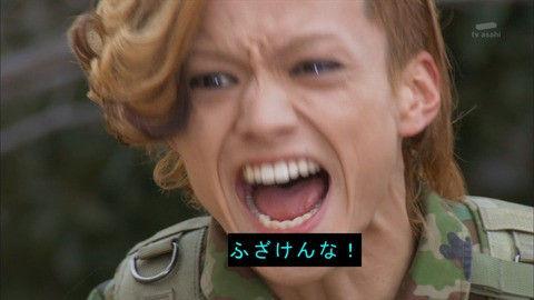 http://livedoor.blogimg.jp/akan2ch/imgs/b/5/b5d9f3a7.jpg