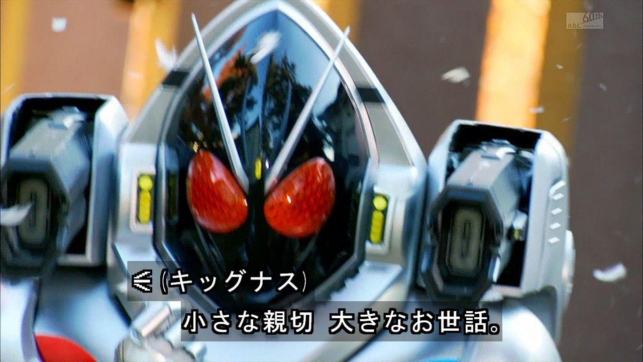 http://livedoor.blogimg.jp/akan2ch/imgs/b/d/bda6bab7.jpg