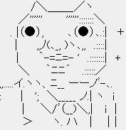 【ソフマップ】 1枚目でチェンジ 2,3枚目みてやっぱキープ 【鎌田紘子】