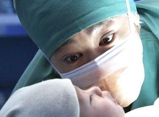 全身麻酔で手術中これだけはしとけって事なんかある? ネット民「手術前なのに2chやる精神の方がすげえよwww」