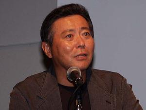 【テレビ】小倉智昭キャスター「歩きながらスマホ使ってる人も罰金でも取ればいいじゃない」
