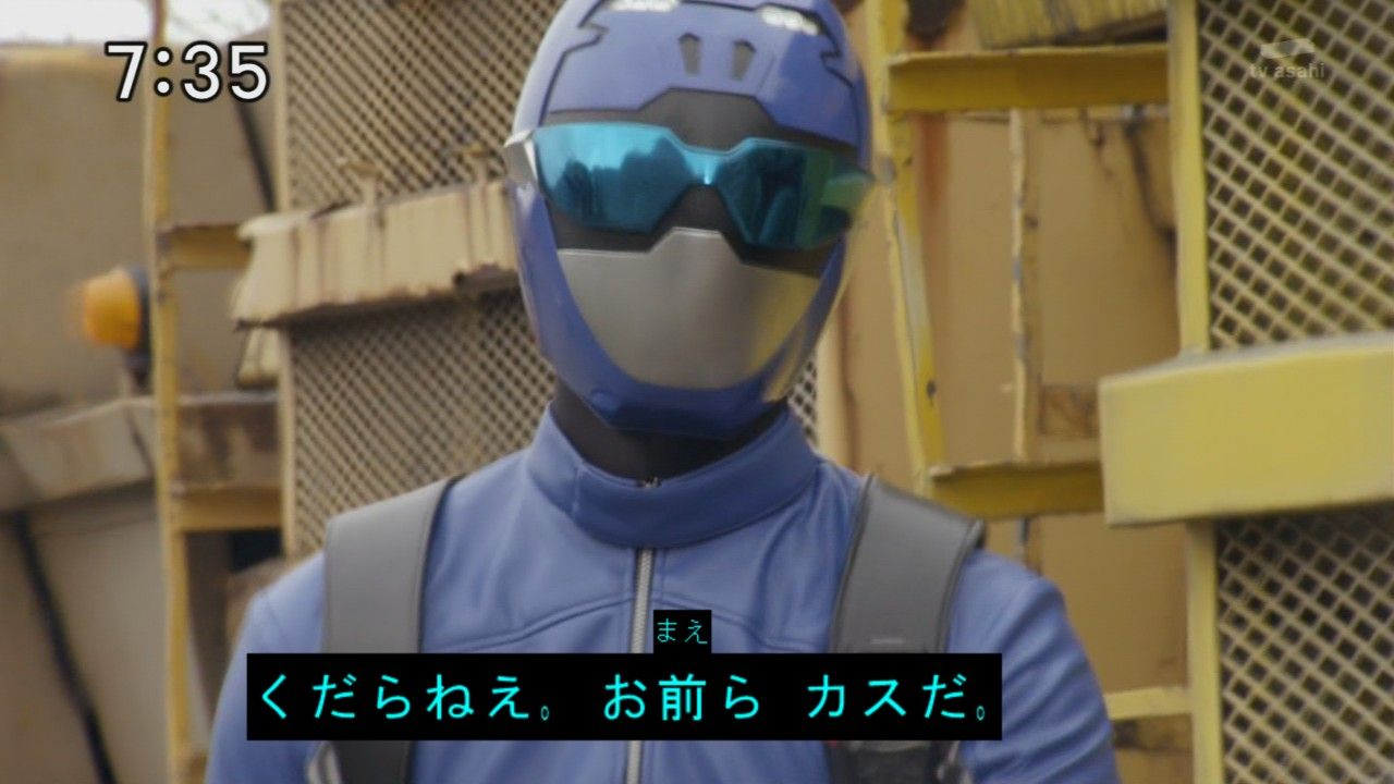 http://livedoor.blogimg.jp/akan2ch/imgs/c/7/c7d2451e.jpg