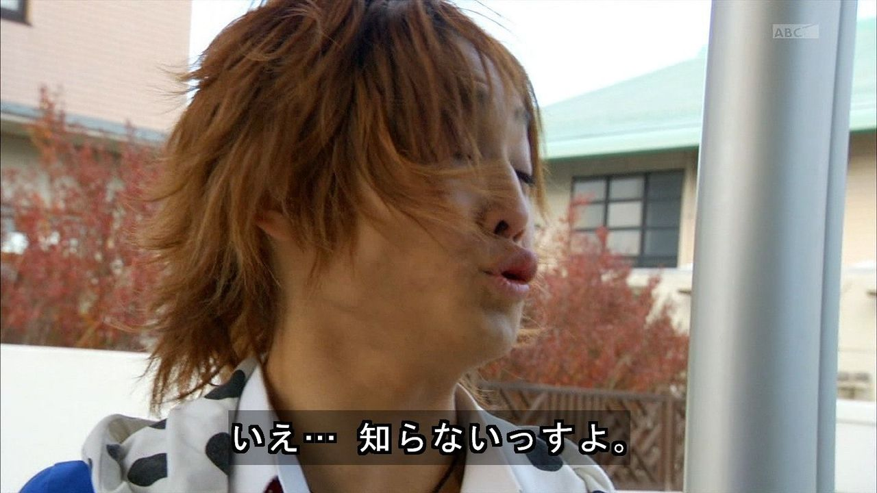 http://livedoor.blogimg.jp/akan2ch/imgs/c/7/c7e405ea.jpg